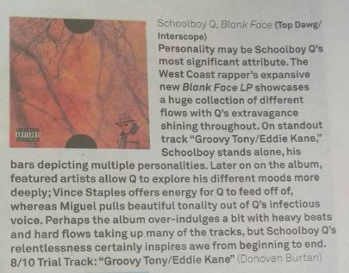 schoolboy q review