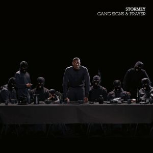 stormzy-gang-signs-prayer-album-cover-art